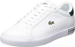 Lacoste Powercourt 0520 1 SFA, Zapatillas Mujer