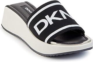 DKNY Women's Mandy Sandal
