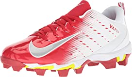520fa429607c Under Armour UA Hammer RM at 6pm