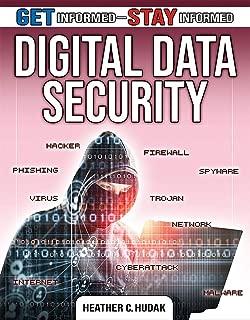 Best get digital data Reviews