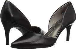 Grenow Heel