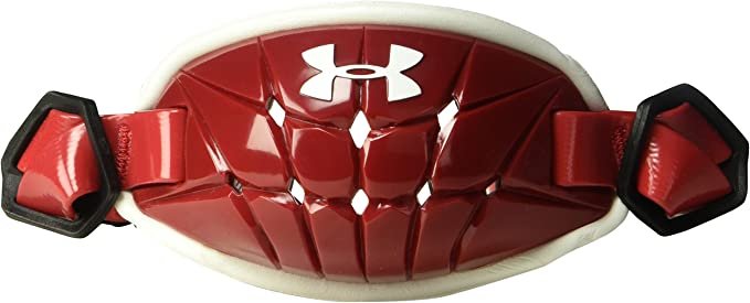 UNDER ARMOUR Football Chinstrap UA Gameday Armour Pro Adult Chin Strap $25 NWT