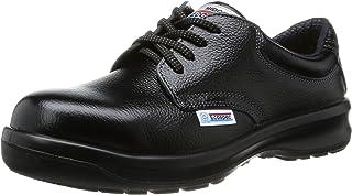 [ミドリ安全] 静電安全靴 JIS規格 エコマーク認定 短靴 エコスペック ESG3210 eco 静電 メンズ