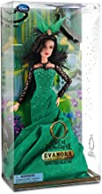Best witch dolls disney Reviews