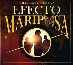 Mejor Javier Ojeda Y Efecto Mariposa