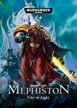 Mephiston: City of Light