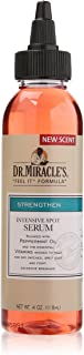 DR.MIRACLE'S MEDS SPOT SERUM 4Z