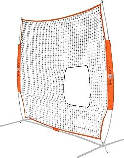 bownet elite baseball