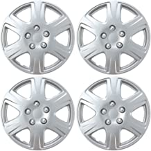 Best toyota corolla hubcaps 2018 Reviews
