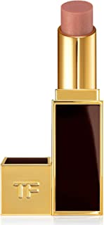 Tom Ford Lip Color Shine 05 Bare for Women, 0.12 Ounce