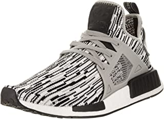 NMD_XR1 PK - BY1910