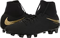 Nike Hypervenom Phantom 3 Academy Dynamic Fit FG