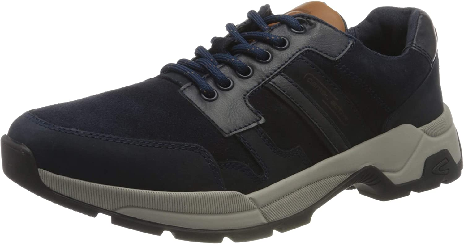 camel Cheap mail order specialty store Max 84% OFF active Men's