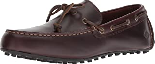 Sperry Men's Hamilton II 1-Eye Loafer