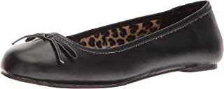 Best size 16 womens shoes Reviews