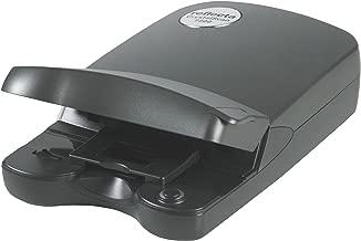 Reflecta CrystalScan 7200 Film- und Diascanner