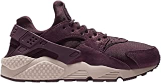 nike huarache cross trainer