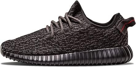 adidas Yeezy Boost 350-11