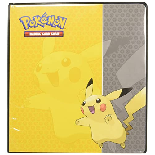 photo about Pokemon Binder Cover Printable known as Pokemon Holder: