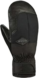 Dakine 10001420 Men's Charger Mitt