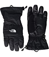 Montana Etip™ GORE-TEX® Gloves (Little Kids/Big Kids)