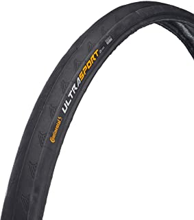 Continental Ultra Sport II Bike Tire