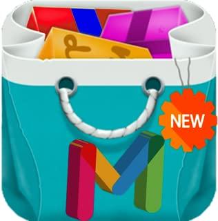 mobi market app
