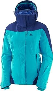 Best salomon icerocket jacket Reviews