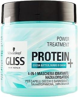 Amazon.es: proteinas - Cuidado del cabello: Belleza
