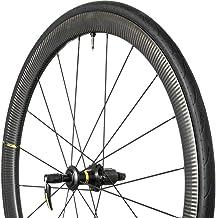 Mavic Cosmic Pro Carbon UST Wheel