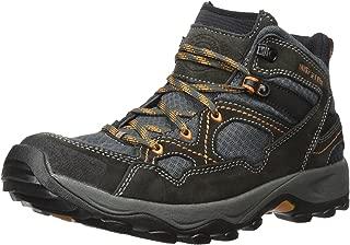 Irish Setter Work Men's Afton Hiker 83409 Work Boot