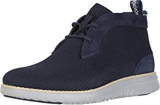 UGG Union Chukka Hyperweave, Chaussure Homme