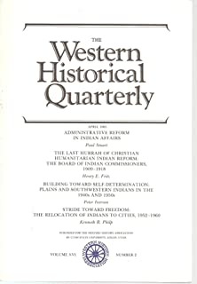 The Western Historical Quarterly, November 1990, articles on Utah and Plural Wives, Francis Drake, and California's Japanese Americans in WW II