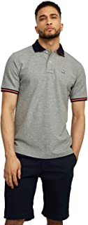 Best psycho bunny polo sale Reviews
