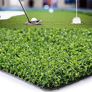 Best portable golf holes Reviews