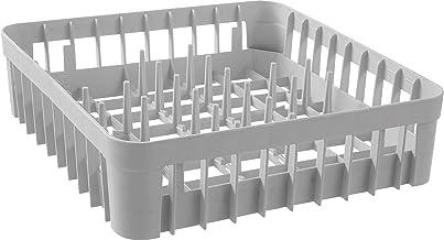 Amazon.es: cesta lavavajillas 40x40