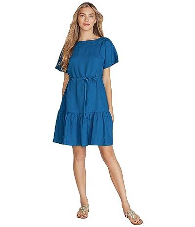 Trina Turk Tranquil Dress