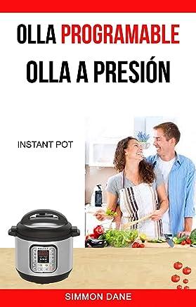 Amazon.com: De Olla - Professional Cooking / Cookbooks, Food & Wine ...