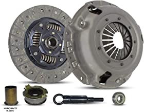 Best subaru forester clutch kit Reviews