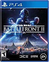 Best star wars battlefront ps4 two players Reviews