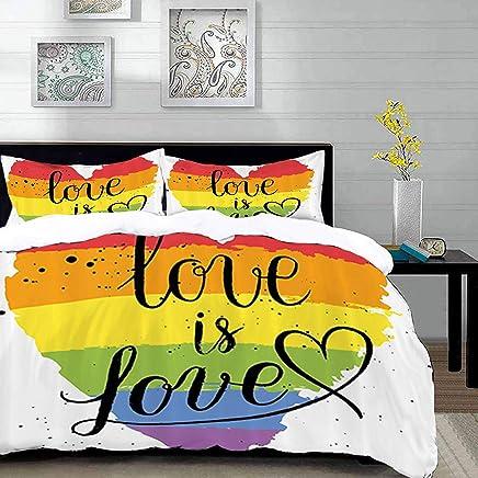 Site pour les gay