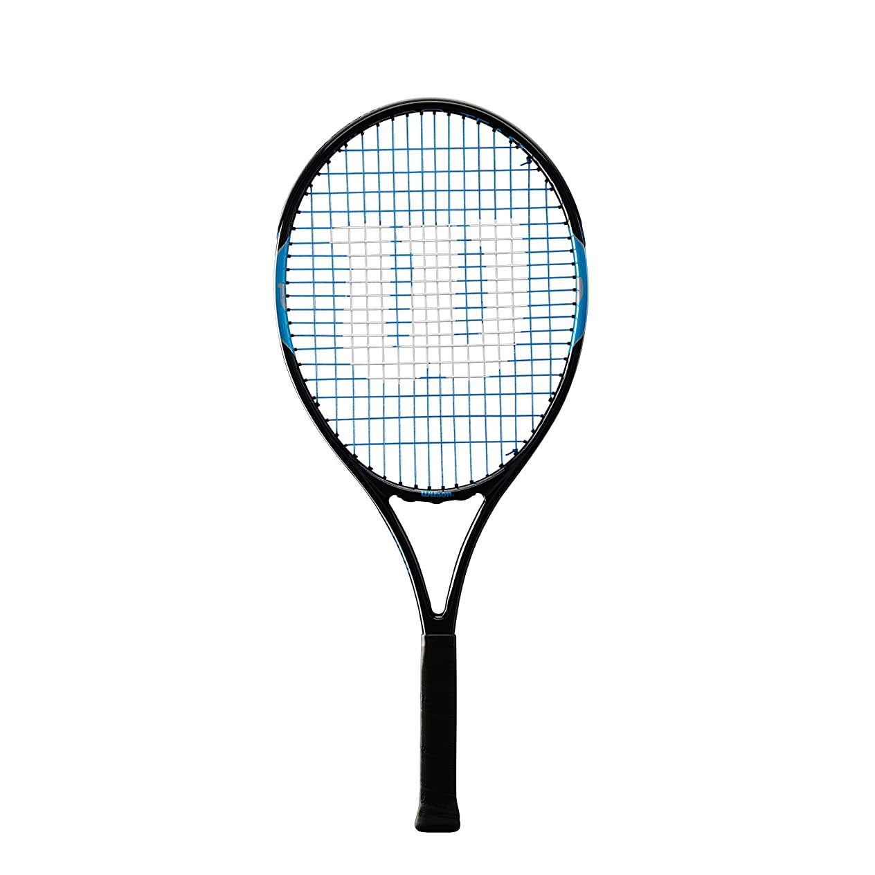 夜の動物園恨みささやきWilson(ウイルソン) ジュニア テニスラケット ULTRA (ウルトラ) / ULTRA TEAM (ウルトラチーム)[ガット張り上げ済み]