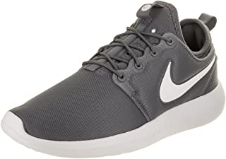 Roshe Two Running Men's Shoes Size