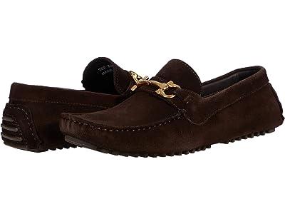 Pair of Kings Shoes Top Kicker