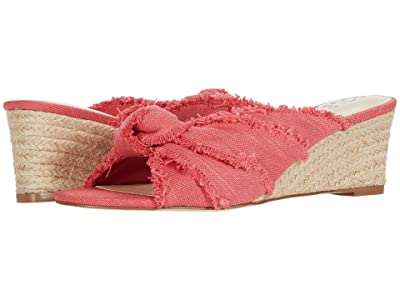 SOLE / SOCIETY Smerah (Coral Reef) Women