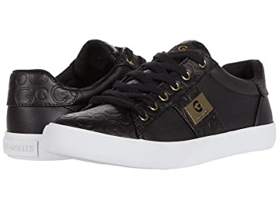 GBG Los Angeles Oryin (Black Multi) Women