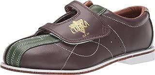 Mens TCR 3V Cobra Rental Bowling Shoes- Hook and Loop