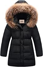 best service 26646 fc2a3 Amazon.it: piumini moncler donna