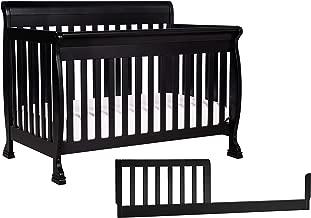 eco friendly cribs