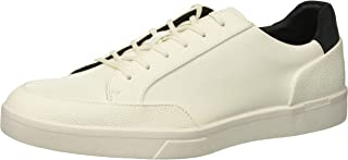 Calvin Klein Izar Scotch, Men's Fashion Sneakers